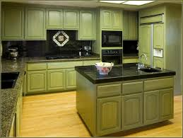 Cleaning Painted Kitchen Cabinets Best Way To Clean Cabinets Best Way To Clean Wood Kitchen