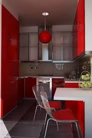 Red White And Black Kitchen Ideas Kitchen Indoor Plants Design Ideas Green Golden Pole Photos