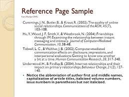 Best Photos of OWL APA Literature Review   Purdue OWL APA Format     Purdue Online Writing Lab   Purdue University Prospectus ExampleWorld of Examples World of Examples Prospectus research paper examples f RD
