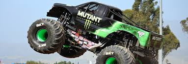 monster truck show discount code cedar rapids ia monster jam