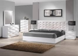 bedroom set category