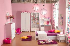 Pink Room Ideas by Free Girls Bedroom Ideas Pink Great Cute Bedroom Ideas For Teenage