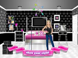 Home Decoration Games Best Dress Up Game Decorating Android Apps On Google Play
