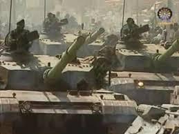 أكبر موسعه صور للجيش السوداني (متجدد) Images?q=tbn:ANd9GcQBPrbQ17EHkmuE3aE4e7QCPXRSjh9eSbtSQIlDKmcRZ7_ezpOrqMZ9KG8sLw