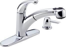 100 moen kitchen faucets replacement parts styles stylish
