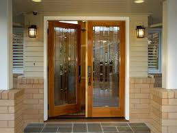 100 home depot interior doors wood decor tips interior modern style interior glass doors home depot with interior sliding home modern style interior glass doors