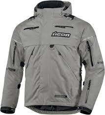 best motorcycle riding jacket best motorcycle jacket waterproof photos 2017 u2013 blue maize