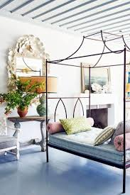 european home design best 20 metal canopy ideas on pinterest metal canopy bed oly