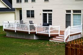 Wood Patio Furniture Sets - patio patio door screen door replacement patio price calculator
