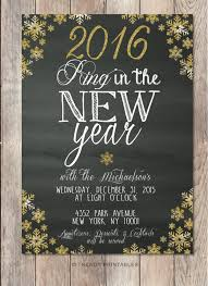 Retirement Function Invitation Card New Years Party Invitations Theruntime Com