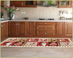 Rugs Kitchen Kitchen Rugs Images