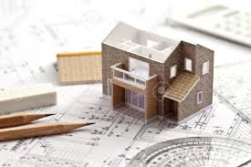 housing plan stock photo picture and royalty free image image