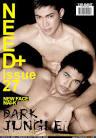 หนังสือเกย์มือ2: พฤศจิกายน 2010