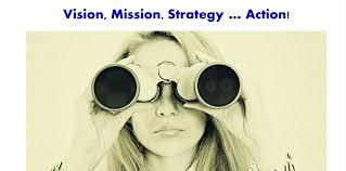 Case Study on DELL Presentation MIS Management Information System SlidePlayer Reflective Commentary on Group Presentation Task Work