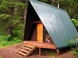 Log Cabin With Loft Floor Plans Best 20 A Frame Cabin Plans Ideas On Pinterest A Frame Cabin A