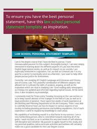 essay personal statement Pinterest Welcome to the LSAT Blog and Library of Best LSAT Blog Posts