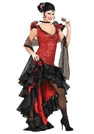 women u0027s deluxe spanish dancer costume matador costume spanish