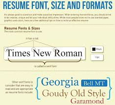 images about Resume and Cover Letter Tips on Pinterest