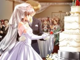 نصائح مهمه قبل الزواج (شوفه images?q=tbn:ANd9GcQBVr5EYglyLGaZmqo8s7DYm876u9-beYdLBrntlP91EVRi5xWa9g