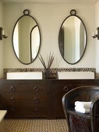 bathroom design fabulous spanish wall tiles kitchen bathroom