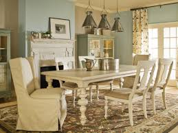 awesome cottage style kitchen table and chairs including white