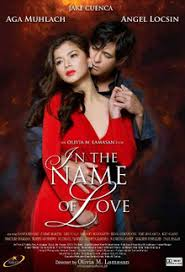 new pinoy all movies,In the Name of Love Full Movie Clear copy, watch pinoy movies online