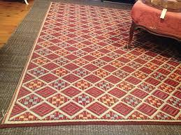 decorating multifunctional indoor outdoor rugs target u2014 somvoz com