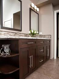 bathroom original bathroom vanity makeover ideas bathroom