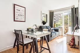 Furniture Setup For Rectangular Living Room Black Square Coffee Table Grey Sectional Sofa Living Room Emejing