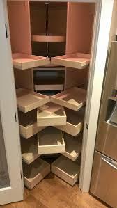 Iron Kitchen Island by Cabinets U0026 Drawer Amazing Kitchen L Shaped For Wooden Kitchen