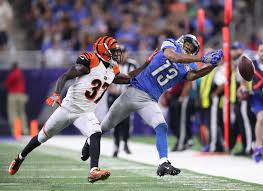 lions bears thanksgiving detroit lions pre draft win loss predictions for 2017 wgmd