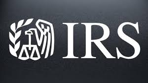 IRS Snooping a Criminal