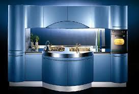 Best Kitchen Designs In The World by Elegant Ola Glossy Italian Kitchen Furniture Design Home Design