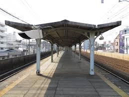 file haginochaya station plathome 1 img 1363 20130302 jpg