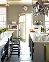 kitchen design ideas martha stewart