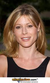 Julie Bowen Picture & Photo - Julie Bowen-LRS-007554