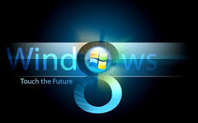 Download Windowns 8 Consumer Preview,mega interessante,windowns 8,microsoft,win 8,download windowns 8,download beta windowns 8,iso