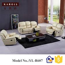 leather sectional sofa recliner leather couch recliner promotion shop for promotional leather