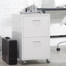 4 Drawer Vertical Metal File Cabinet by Maxwell Metal File Cabinet Hayneedle