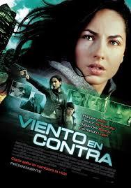 Viento En Contra (2011) [Latino]