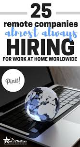 best 10 hiring now ideas on pinterest tech hacks life hacks