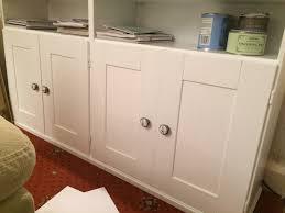 Rustoleum Kitchen Cabinet Paint April 2016 Paintobsessed