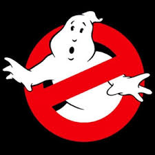 "Director Ivan Reitmann Calls Ghostbusters 3 Script ""Really Good"
