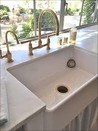 kitchen waterstone 5700 2 design luxury kitchen faucets