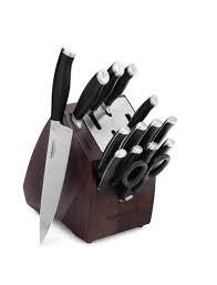 Kitchen Knive Sets Knife Sets U0026 Knife Blocks