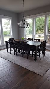 Craftsman Style Dining Room Furniture 268 Best Craftsman Style Images On Pinterest Craftsman Style