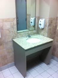 Handicap Bathroom Designs 100 Commercial Bathroom Design Commercial Bathroom Stalls