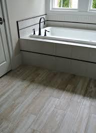 download bathroom floor tile gen4congress com