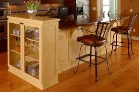 home decor small kitchen with island ideas contemporary