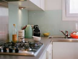 open kitchen designs in small apartments wall mounted drawers as